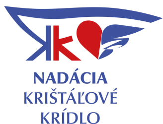 KK NADACIA_redizajn loga_FINAL_2016_farba