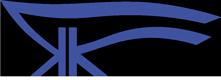 kk-icon