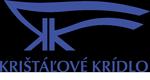 logo-kristalove-kridlo-mobile
