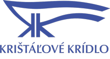logo-kristalove-kridlo