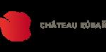 chateauruban