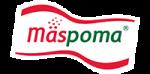 maspoma