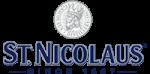 stnicolaus
