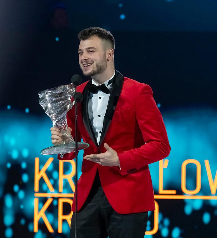 Tomáš Brngál