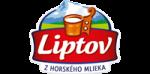 liptov-2