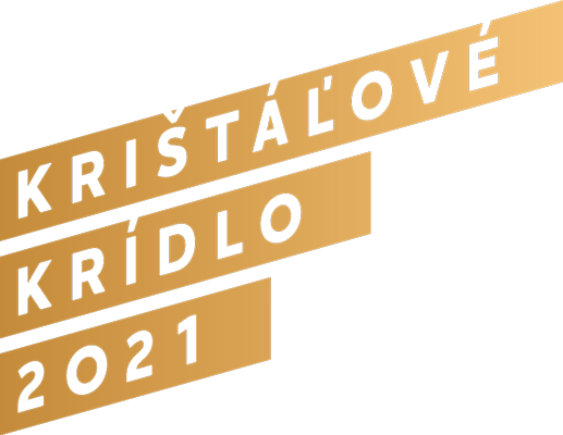 logo_kk_2021_x500px