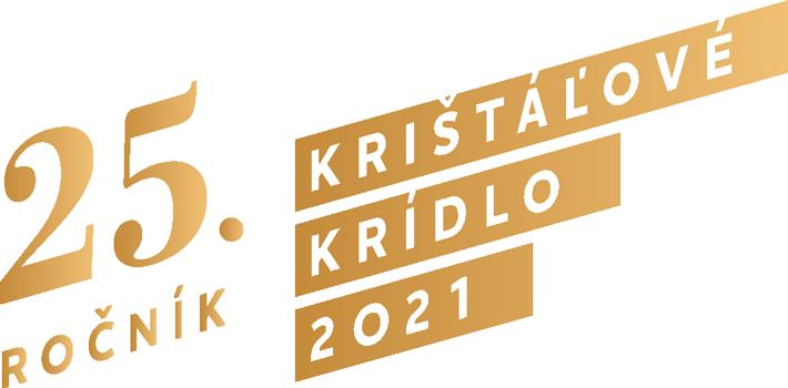 logo_kk_25_rocnik_2021_x35px